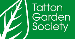 Tatton Garden Society Logo
